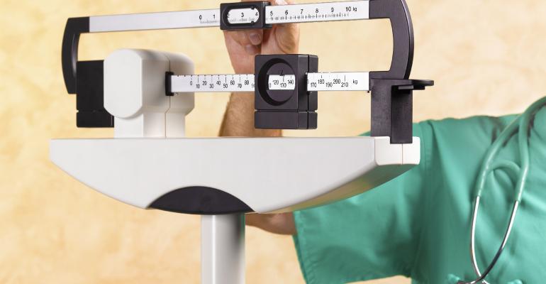 medical-scale.jpg