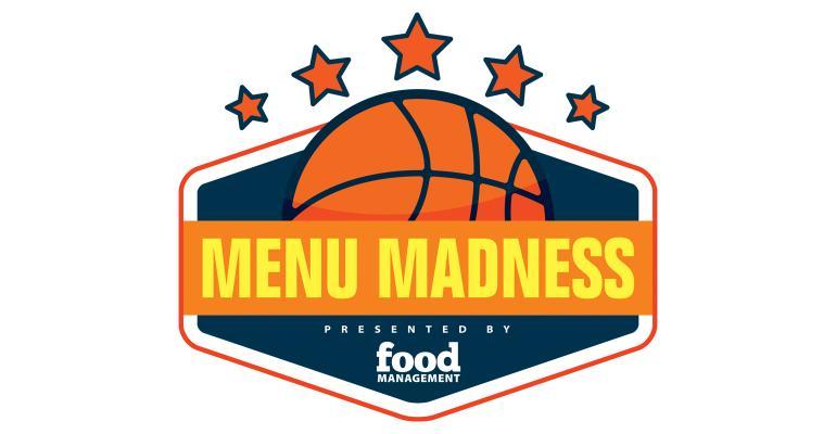 menu_madness_logo_promo.jpg
