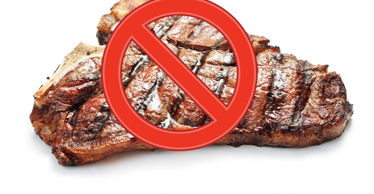no-meat-on-campus.png