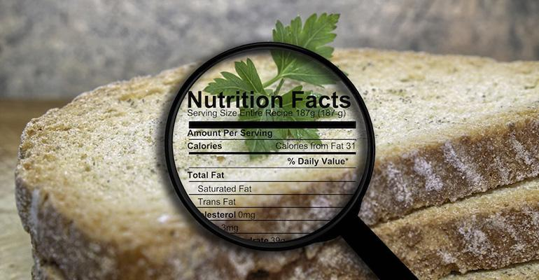 nutrition_facts.jpg