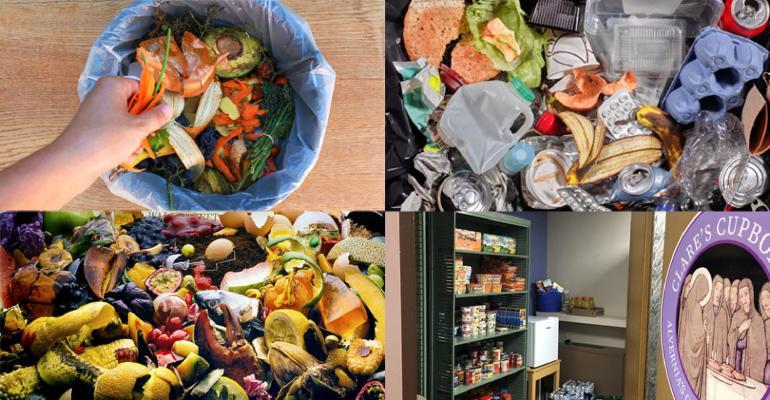 onsite-operations-food-waste-sustainability .jpg