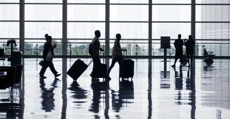 passenger-in-airport.jpg