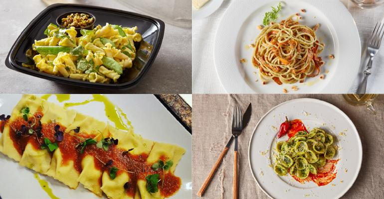 pasta-dishes-food-service-chefs-global-menu-mix .jpg