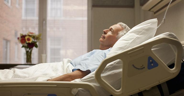 patient-in-hospital-bed.jpg