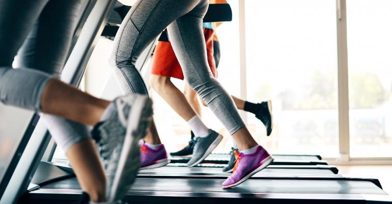 people running on treadmill in gym.jpg