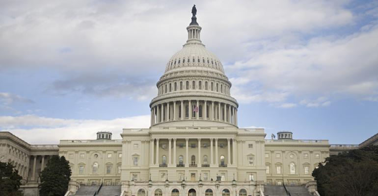 permanent-universal-school-meal-bill-congress-capitol-building.jpg