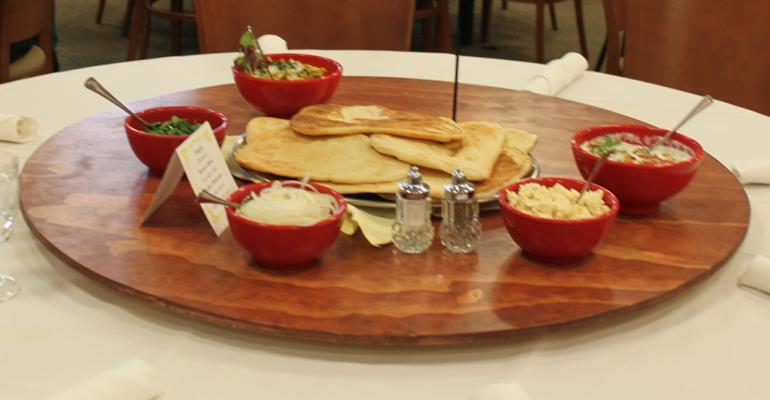 persian-food-richmond-promo.jpg