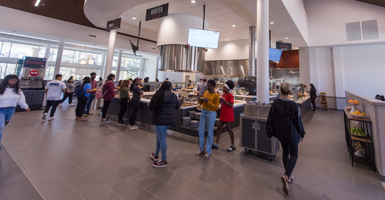pioneer-kitchen-dining-hall.png