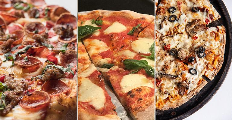 pizza-gallery-food-management.jpg