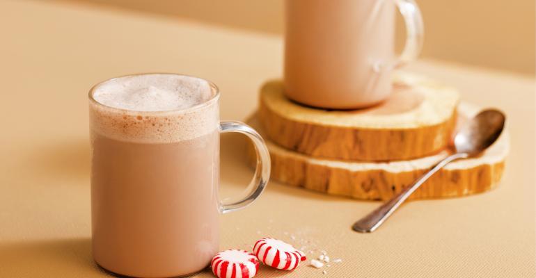 pumpkin lattes (2).png
