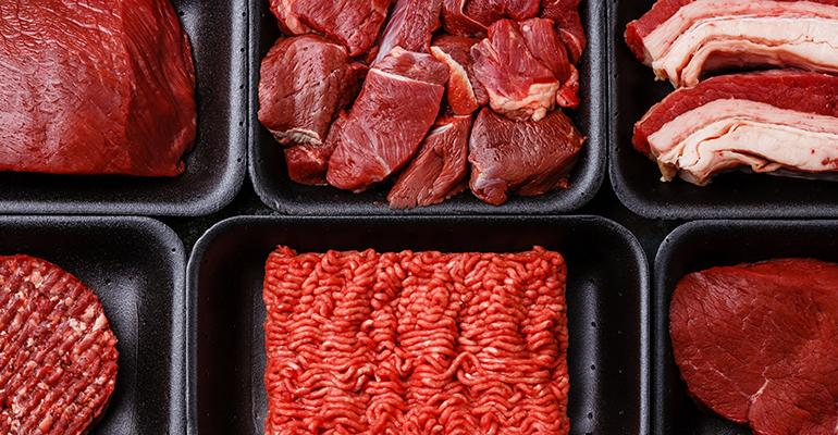 red-meat-school-lunch.jpg