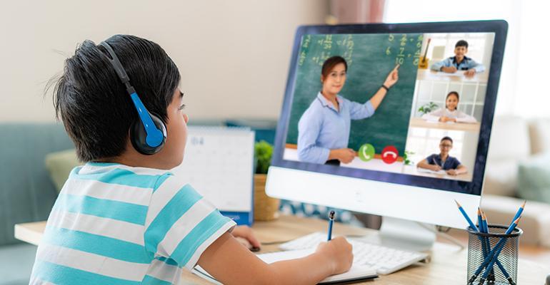 remote-learning-caan-lead-to-obesity-in-kids.jpg