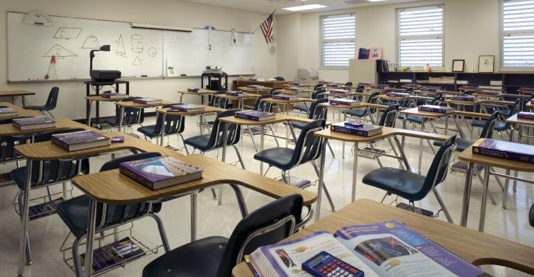 reopening-schools-after-coronavirusjpg.jpg