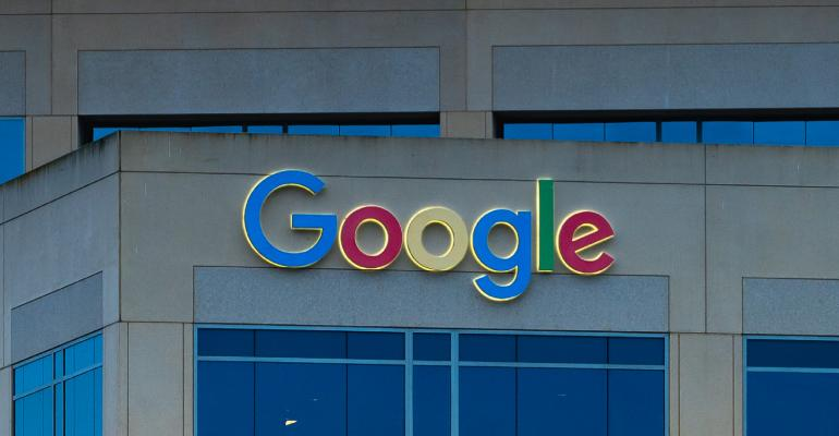 return-to-office-google-apple.jpg