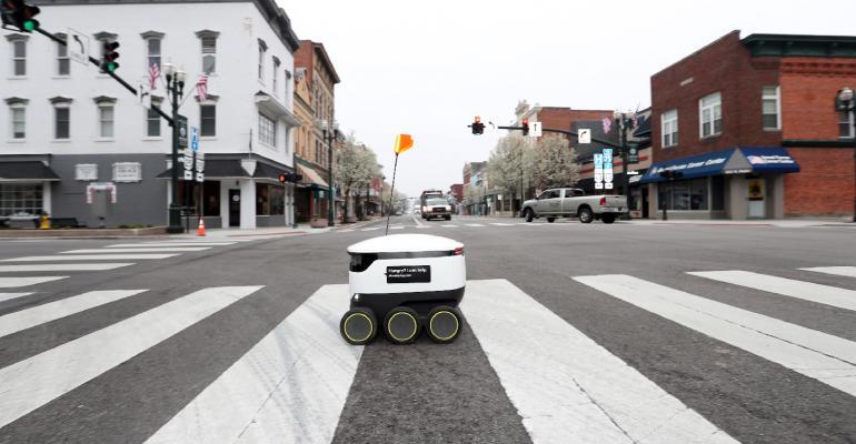 robot_of_BGSU_crossing_a_city_street.jpg
