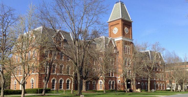 robots-come-to-Ohio-State University.jpg