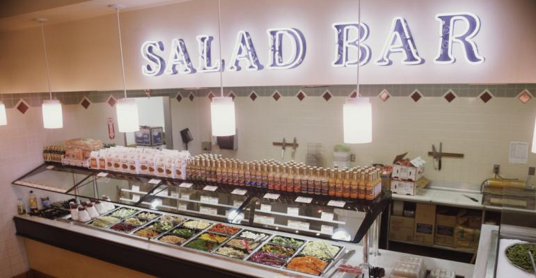 salad-bar-in-cafeteria.jpg