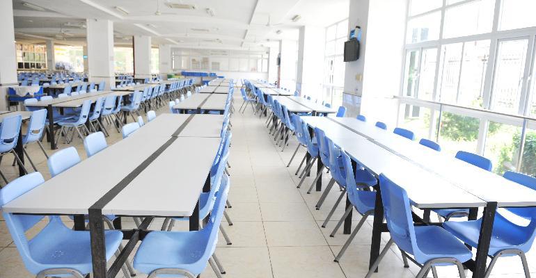 school cafeteria .jpg