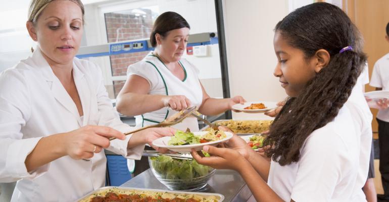 school policies heavily-impacted female-workforce participation.jpg