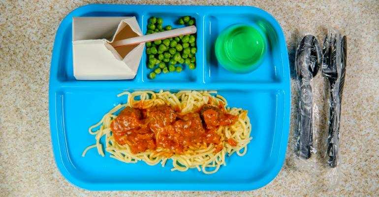 school-Lunch-Tray- Spaghetti- Meatballs.jpg