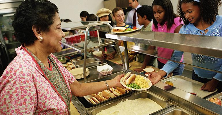 school-lunch-regulations.jpg
