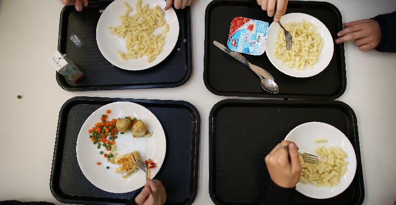 school-meals-Food-Research-Action-Center .jpg