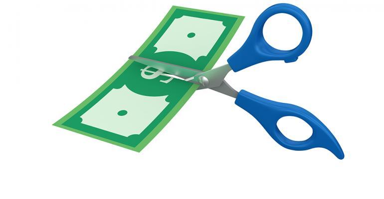 scissorscuttingdollar.jpg