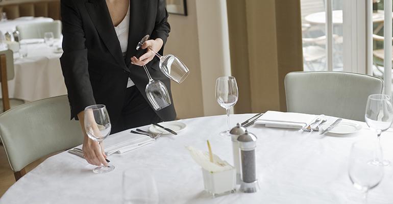 setting up restauraant table.jpg