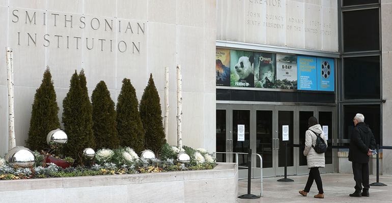 smithsonianclosed.png