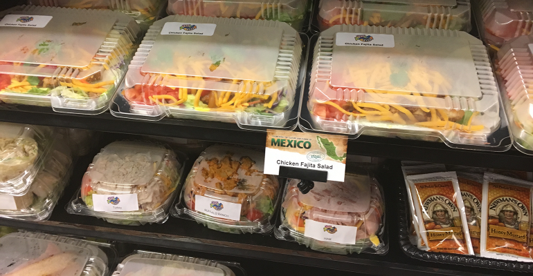 sodexo_new_reality_of_grab_and_go_row_of_salads_and_menu_items.png