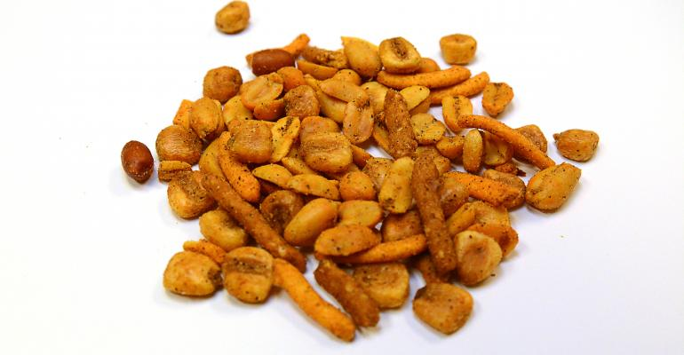 spicy-nuts-and-cajun-sticks.jpg