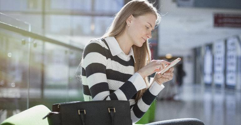 student-on-phone.jpg
