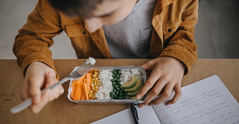 students-eating-classroom-covid.jpg