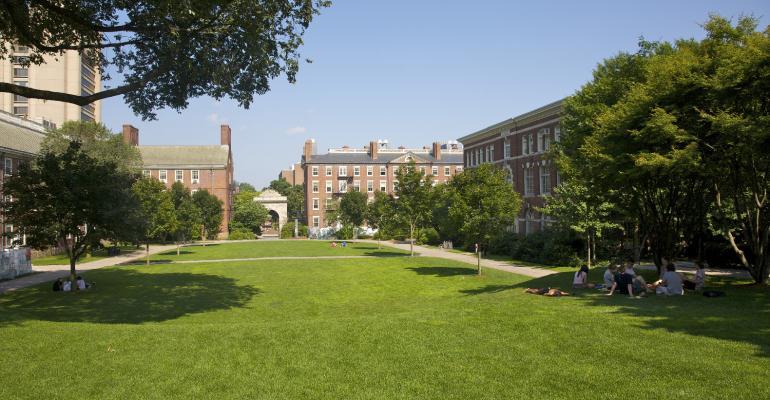 students-on-campus-Brown-University.jpg