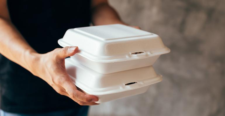 takeout-trends.jpg