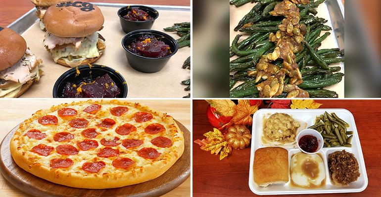 thanksgiving-food-items-food-management.jpg