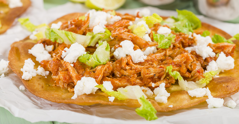 tinga-tostada-flavor-of-the-month.png