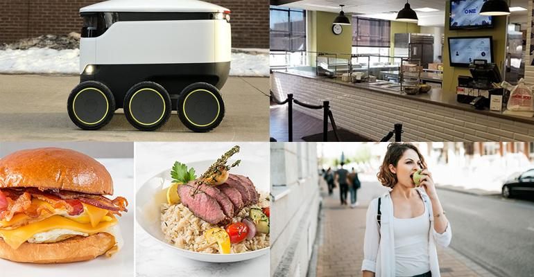 top-10-college-dining-trends-for-2019.jpg