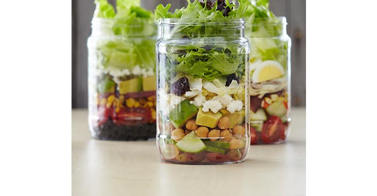 trio_salads_finalb.jpg