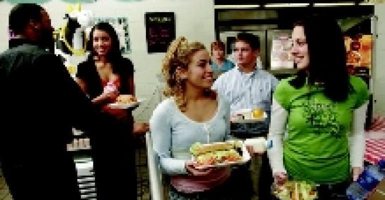 Local Wellness Policy Kids, Calories & Cardio
