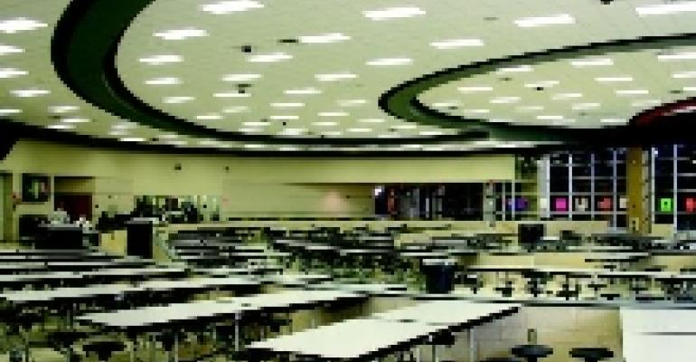 Duncanville Schools Are... Wired For Food Safety