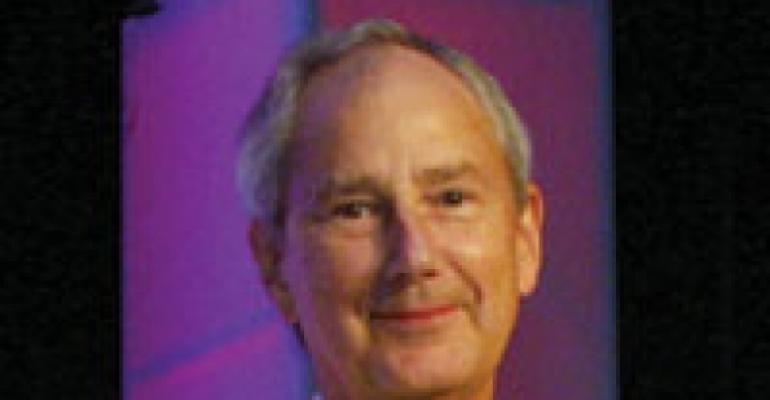 John M. Cabot: 1947 - 2008