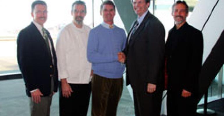 UC Santa Cruz Wins Sustainability Award