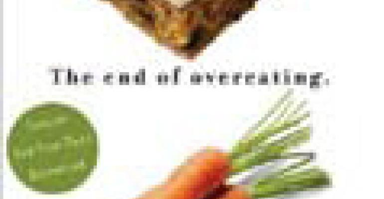 Book Review: The End of Overeating—Taking Control of the Insatiable American Appetite