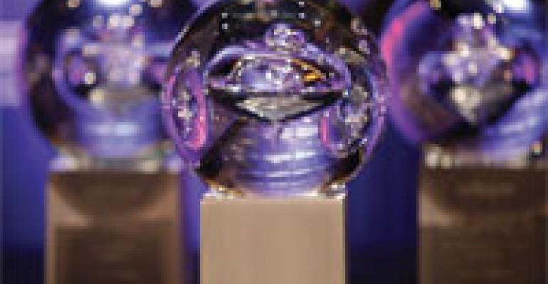 Food Management's 2011 Best Concept Awards