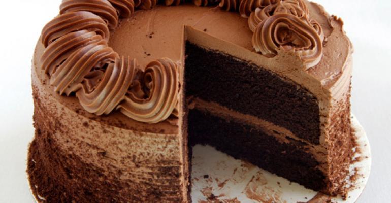 5 Tips for Gluten-Free Baking