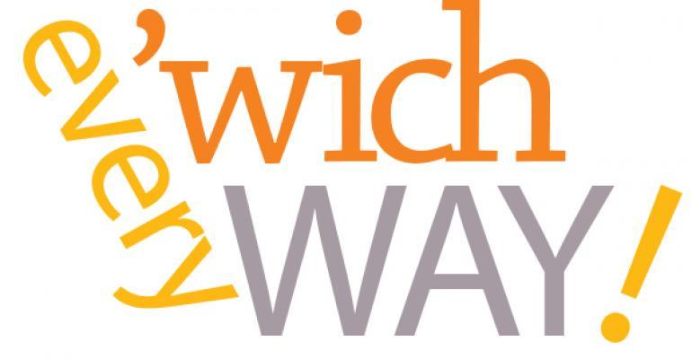 Sandwich Spotlight: Every 'Wich Way