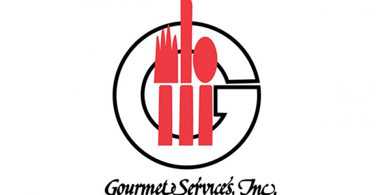 FM Top 50 2015: No. 17 Gourmet Services Inc.