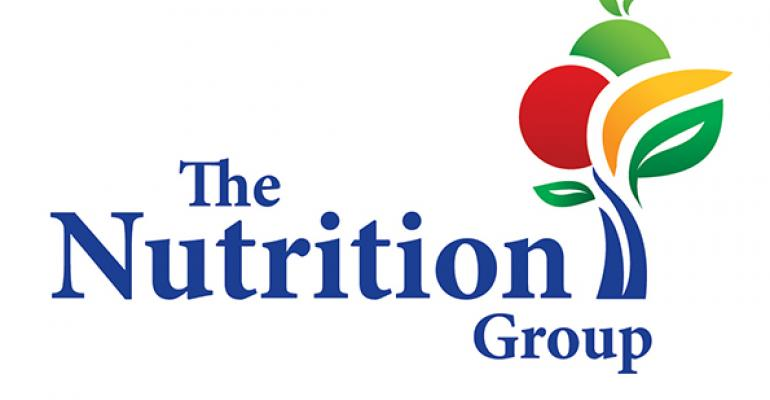 FM Top 50 2015: No. 21 The Nutrition Group