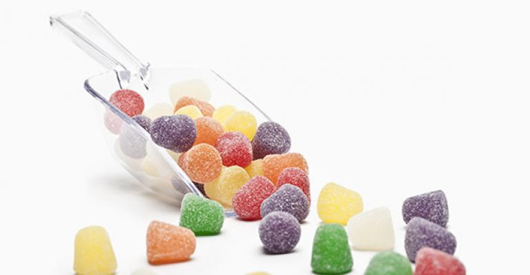 5 Things: Fines for candy rewards and hospital cuts GMOs
